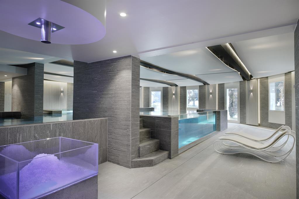le spa de l 39 imperial palace annecy. Black Bedroom Furniture Sets. Home Design Ideas